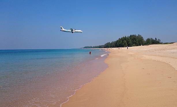 nai_yang_beach.79
