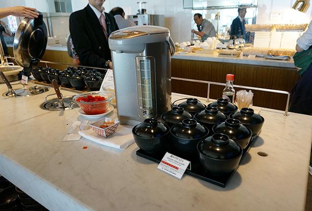 narita_sakura_lounge_food.4