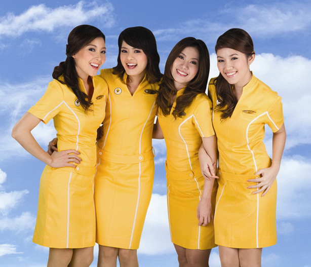 nook_air_uniform