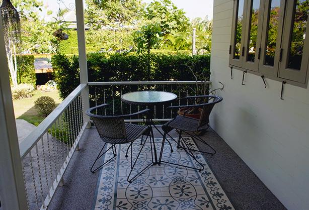 phuket_perennial_resort.13