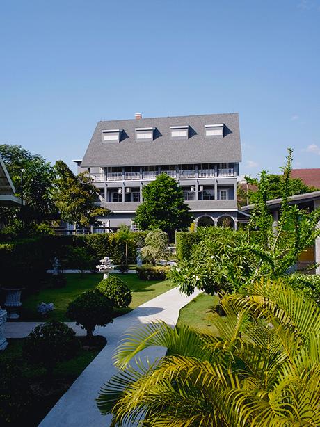 phuket_perennial_resort.19