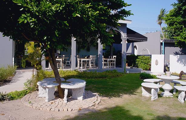 phuket_perennial_resort.8