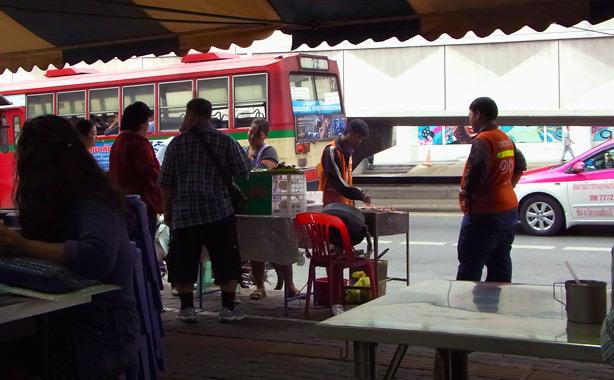 raan_kaithong_pratunam.13