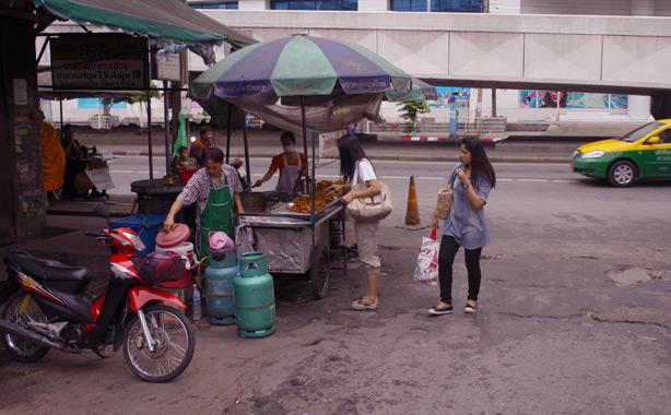 raan_kaithong_pratunam.14