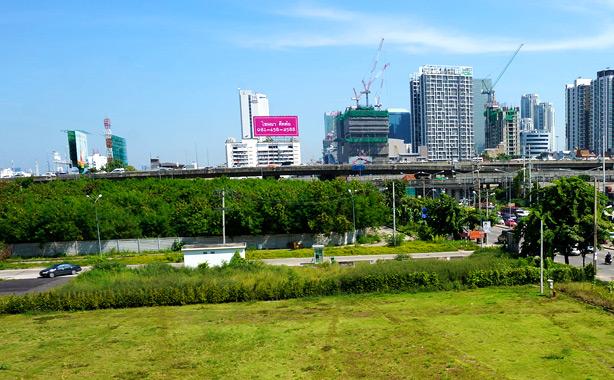 radisson_blu_plaza_bangkok.6