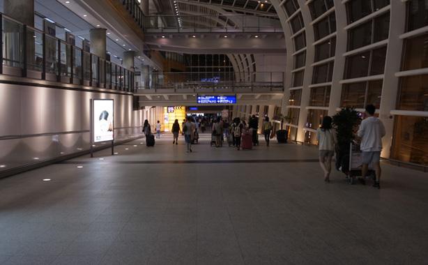 regal_hongkong_hotel.1