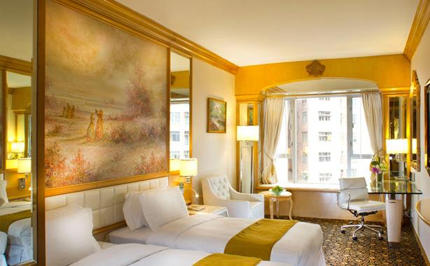 regal_hongkong_hotel.11