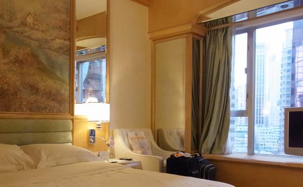 regal_hongkong_hotel.12