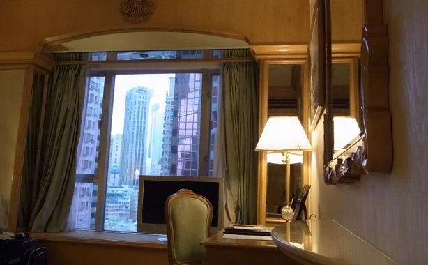 regal_hongkong_hotel.13
