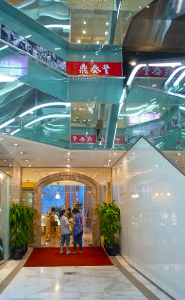 regal_hongkong_hotel.18