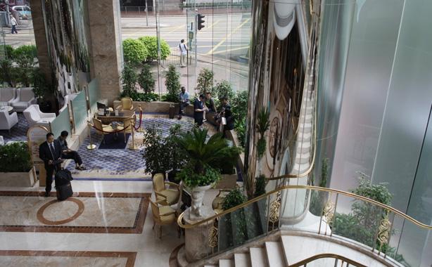regal_hongkong_hotel.6