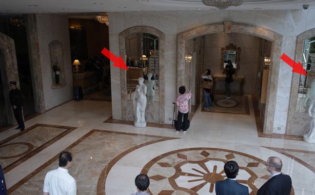 regal_hongkong_hotel.9