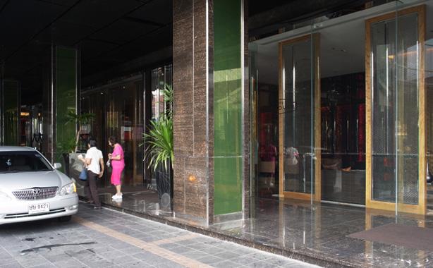 renaissance_bangkok_ratchaprasong_hotel.4