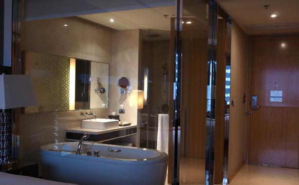 renaissance_bangkok_ratchaprasong_hotel.8