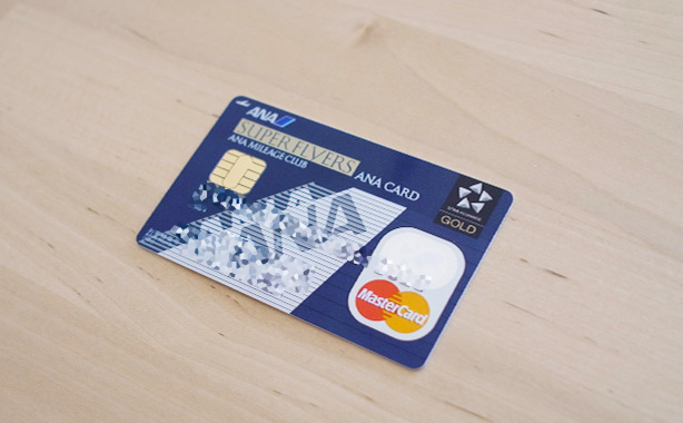 sfc_card.2