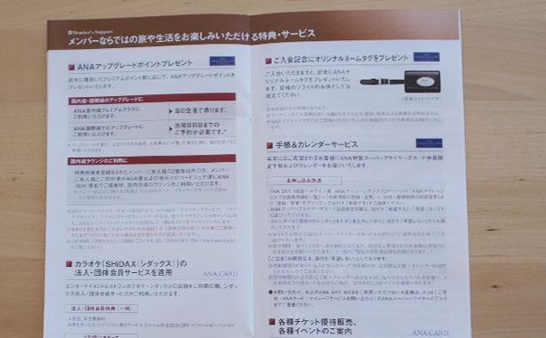 sfc_card.8