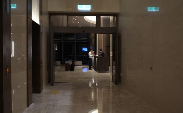 sheraton_seoul_d_cube_city_hotel.1