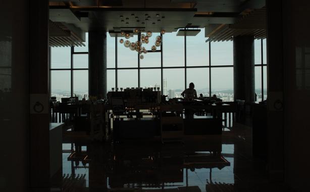 sheraton_seoul_d_cube_city_hotel.17