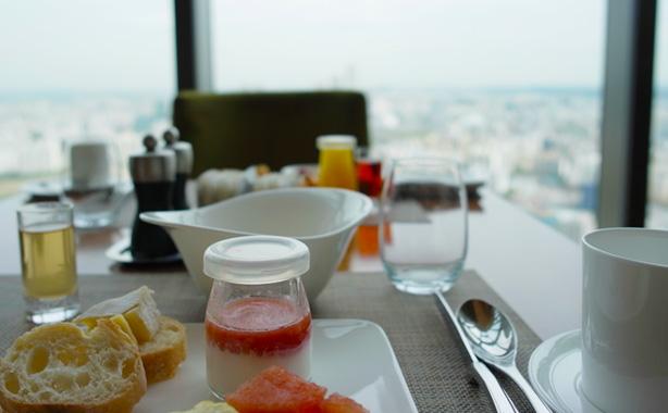 sheraton_seoul_d_cube_city_hotel.21