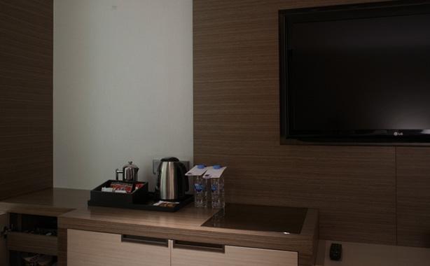 sheraton_seoul_d_cube_city_hotel.3