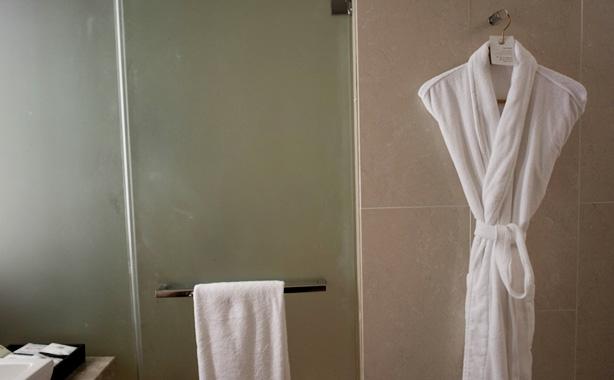 sheraton_seoul_d_cube_city_hotel.7
