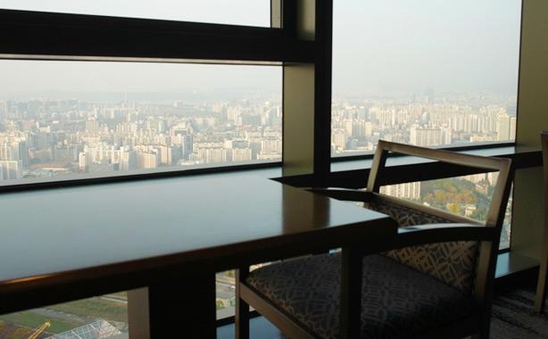 sheraton_seoul_d_cube_club_room.1