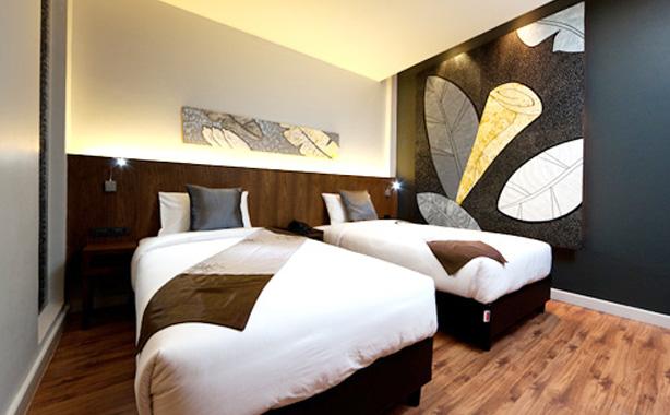 siam_swana_hotel.11