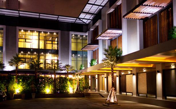 siam_swana_hotel.12