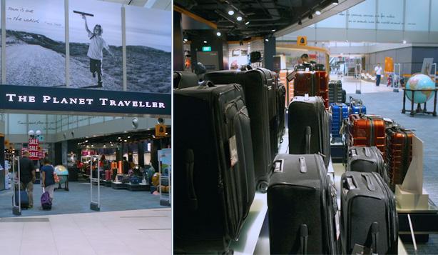 sin_luggage