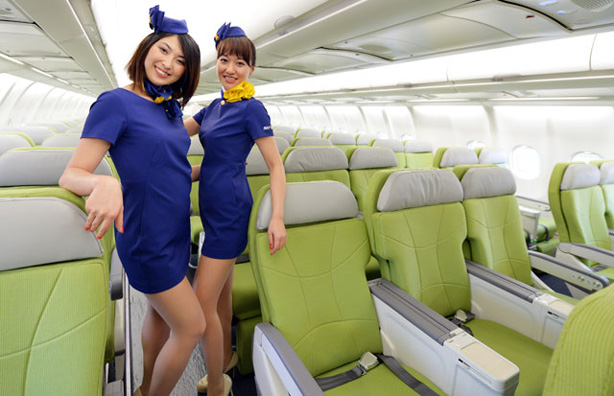 skymark_uniform