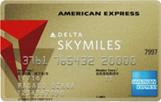 spg_skytraveler_delta_amex_small.delta