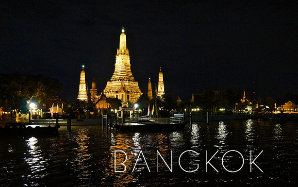 stopover_bangkok