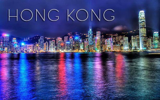 stopover_hongkong