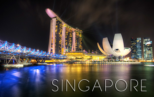 stopover_singapore