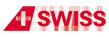 swiss_LX