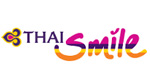 thai_smile_air