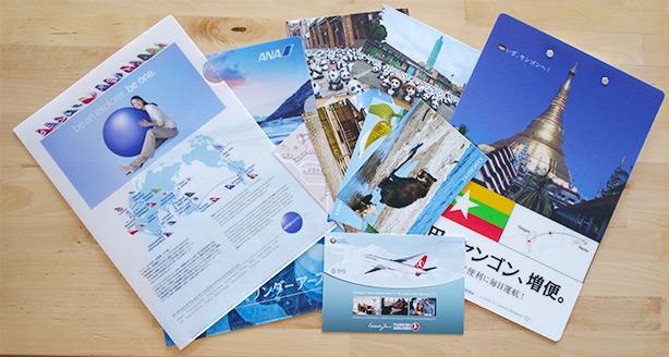 tourism_expo_2014.4