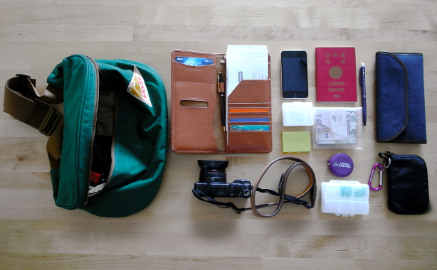 travel_bag