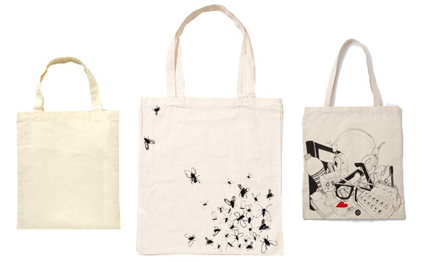 unexpected_travel_goods.eco_bags