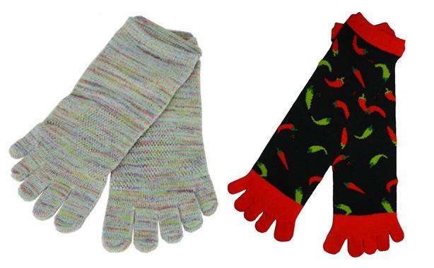 unexpected_travel_goods.five_finger_socks