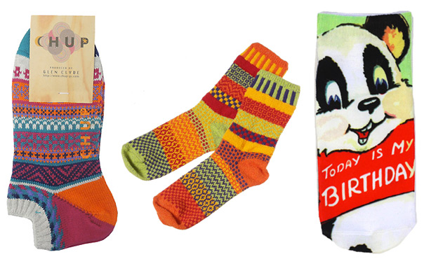 unexpected_travel_goods.vivid_socks