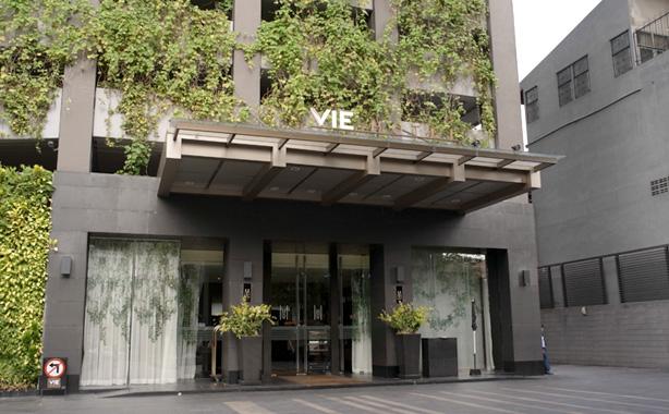 vie_hotel_bangkok.1