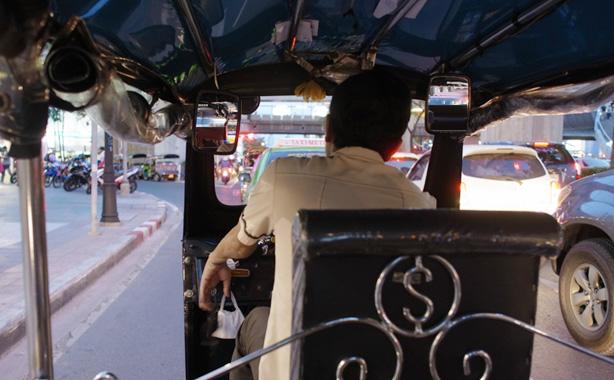 vie_hotel_bangkok.21