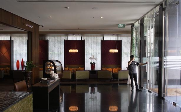 vie_hotel_bangkok.22