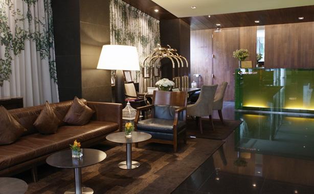 vie_hotel_bangkok.23