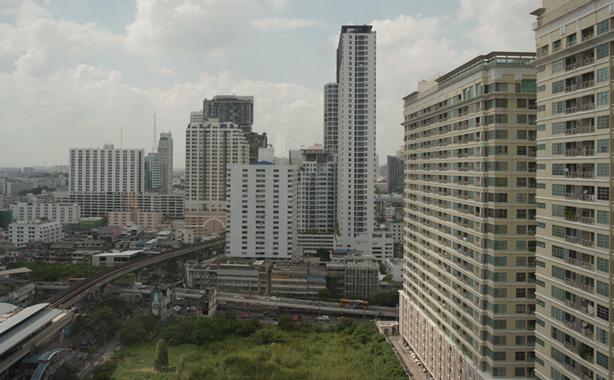 vie_hotel_bangkok.3