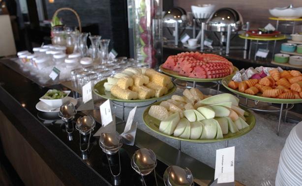 vie_hotel_bangkok_breakfast.10