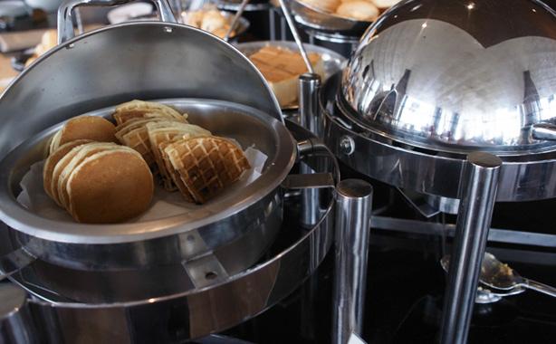 vie_hotel_bangkok_breakfast.11