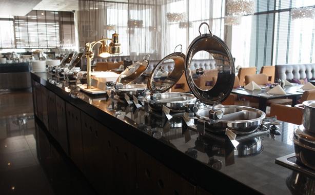 vie_hotel_bangkok_breakfast.2