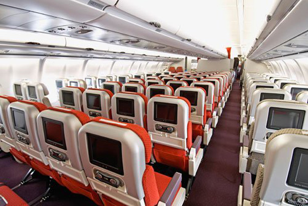 virginatlantic_seats